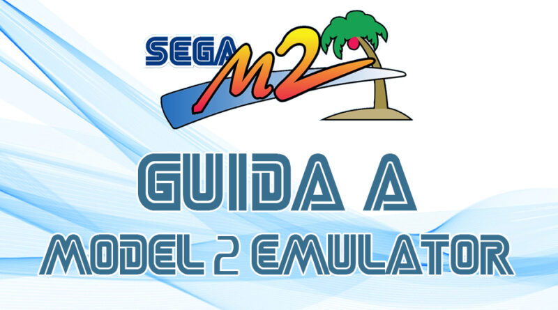 Featured M2 Emulator