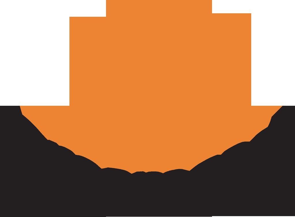 Sega Dremacst Logo