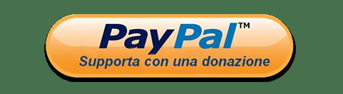 dona-con-paypal