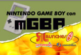 Featured - mGBA - gb classic - HS