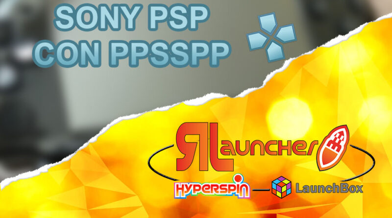 Featured PPSSPP - HS