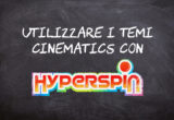 featured Hyperspin - Temi Cinematics