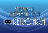 Featured Retroarch - Achievements