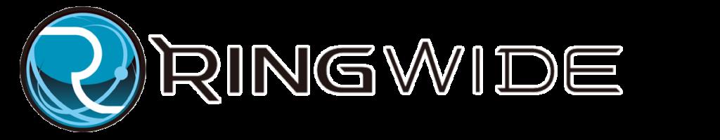 Logo Sega RingWide