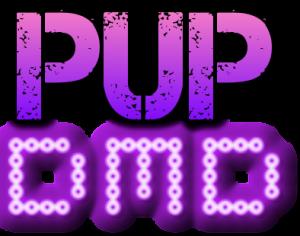PUPDMD Logo